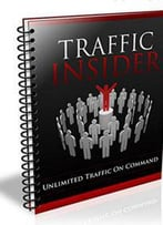 Free And Targeted Web Traffic For Any Website