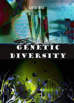 gene pool diversity - 261×361