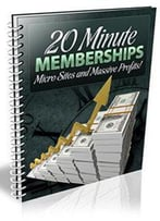 How To Build A Profitable Membership Site