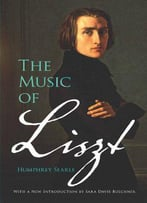 The Music Of Liszt