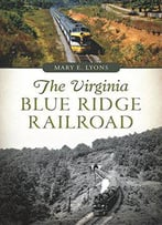 Virginia Blue Ridge Railroad