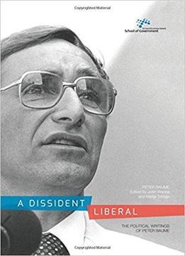handbook of party politics pdf