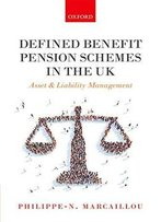 Defined Benefit Pension Schemes In The Uk: Asset And Liability Management