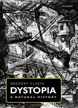 dystopic literally traditoin 6 elements of dystopian fiction but literally descends to earth with the hunger games delivering a teen take on the literary tradition.