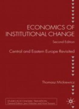 international macroeconomics feenstra 2nd edition pdf