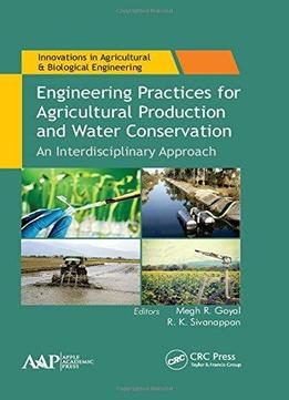 Soil and water conservation engineering book pdf