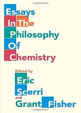 essays in philosophy of science Aristotle (384-322 bc) — arguably the founder of both science and philosophy of science he wrote extensively about the topics we now call physics, astronomy, psychology, biology, and chemistry, as well as logic, mathematics, and epistemology.