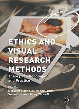 research methodology theory Critical theory and methodology raymond a morrow emphasizing the connections between critical theory, empirical research, and social science methodology.
