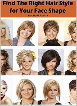 Emejing Find The Right Hairstyle For Your Face Contemporary - Styles ...