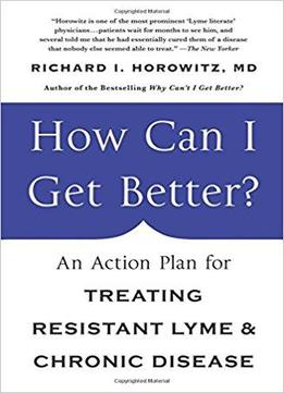 how to get lyme disease
