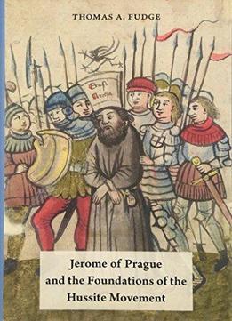 r.h.c davis a history of medieval europe pdf