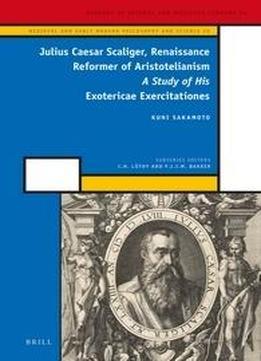 julius caesar detailed analysis pdf