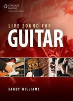 Live Sound For Guitar