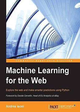 download handbook of parallel computing models
