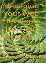 Managing Your Web Developer And Your Website: Building A Sane Asylum In Virtual Insanity