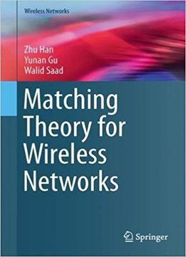 Communications and networks and tactical download challenges design concepts wireless