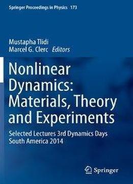 Механика. Специальная теория относительности: Учебное