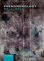 Phenomenology Of Illness
