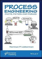 Process Engineering: Facts, Fiction And Fables