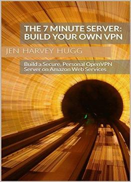 build your own web server