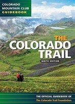 The Colorado Trail, 9th Edition