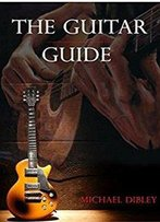 The Guitar Guide
