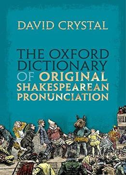 full oxford english dictionary pdf
