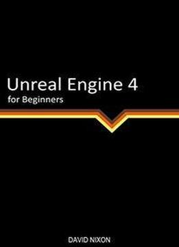 unreal engine 4 for beginners download