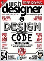 Web Designer Book: Design Like A Pro