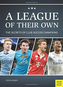 A League of Their Own - Original Soundtrack - AllMusic