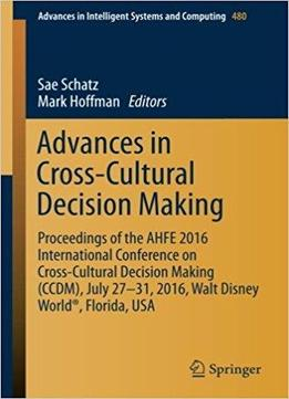 cultural differences in decision making in How do cultural values affect decision-making a:  when faced with a decision, individuals use cultural values  individual differences psychology 8 steps .