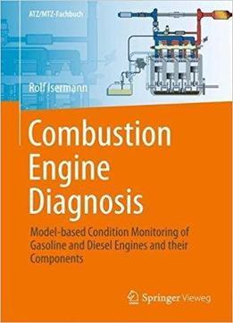 advanced automotive fault diagnosis 3rd edition pdf