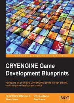 Cryengine  Download Development Build