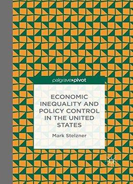fiscal policy in the united states Fiscal policy in the united states: automatic stabilizers, discretionary fiscal policy actions, and the economy 24 pages posted:  in the united states, or +1 585 442 8170 outside of the united states, 8:30am to 6:00pm us eastern, monday - friday submit a paper section 508 text only pages quick links.