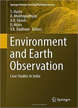 case study on environmental disasters in india India is a disaster prone area, with the statistics of 27 out of 35 states being disaster prone, with foods being the most frequent disasters the process of global warming has led to an increase in the frequency and intensity of these climatic disasters.