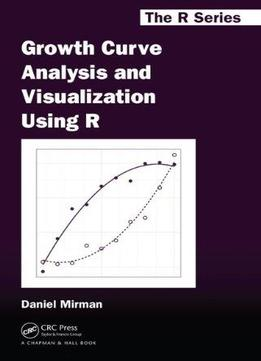 The musicians guide to theory and analysis pdf download