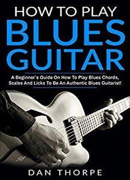 Beginner's Guide to the Blues - Various Artists | Songs ...