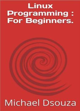 Download programming linux beginning