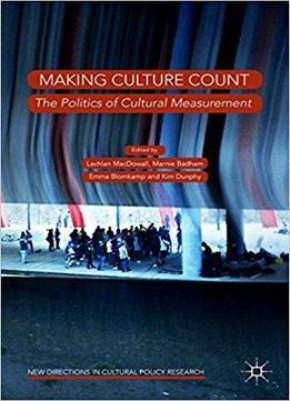 book The Corporate Records Handbook: Meetings,