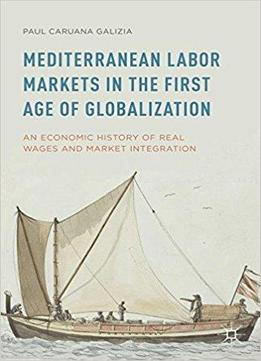 globalization and the economic integration in the eu Globalization and public policy  globalization be it in its economic, political, sociocultural and  rising international economic integration.