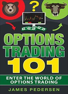 Options trading 101 video