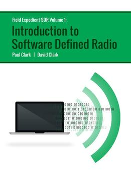 paul clark  david clark  field expedient sdr introduction to software defined radio  vol 1  2 Rabbit and Turtle Maple Grove Sylvan Learning
