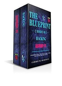 Blueprint 2 english book pdf