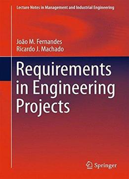 project management lecture notes pdf