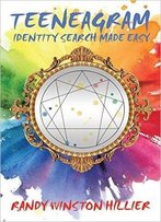 Teeneagram: Identity Search Made Easy