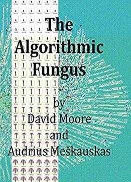 download Quantum Mechanics for Mathematicians
