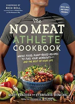 the no salt cookbook pdf download