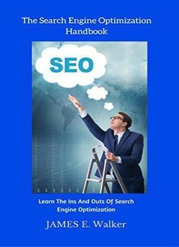WebConfs.com - SEO Tools - Search Engine Optimization Tools