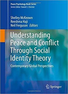 understanding conflict through sociological perspective Assignment on conflict perspective on family as a social institution by imran   wisdom within and beyond our comprehension all respects and possible.