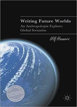 world in future essay